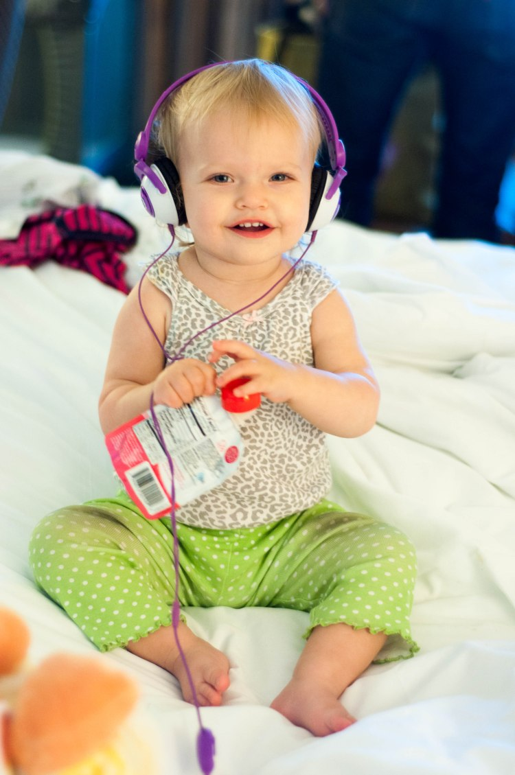 CA_Headphones