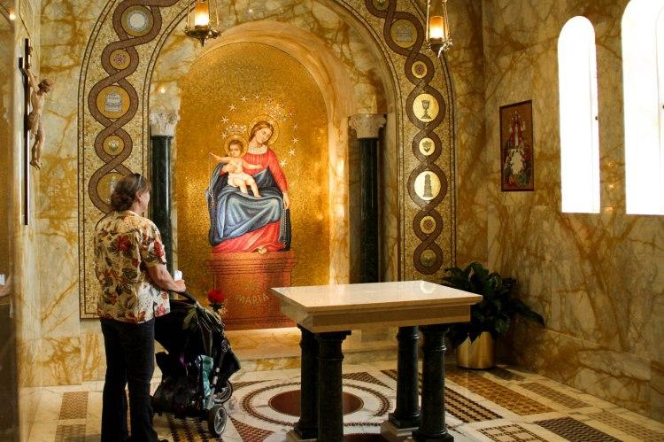 catholicinside